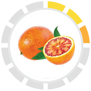 Suntreat Blood Orange Availability