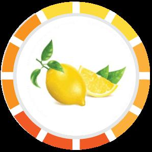 Suntreat Lemon Availability