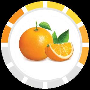 Suntreat Navel Orange Availability