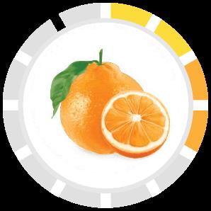 Suntreat Sumo Citrus Availability