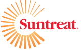 Suntreat - Californa Grown Citrus