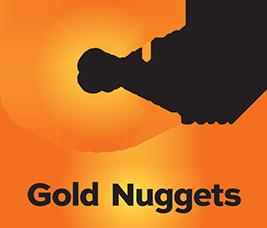 Suntreat_Logo_on_white_short_band_FA