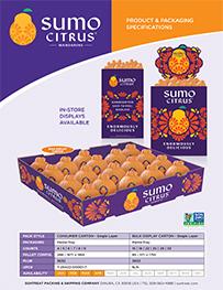 Suntreat_SellSheets-FINAL-SumoCitrus