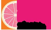 Im-Pink-logo-transparent2-1